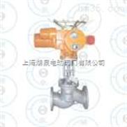 J941H-鑄鋼電動截止閥,電動截止閥J941H