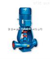 青島水泵、便拆立式管道離心泵、噴射泵、自吸泵、污水泵