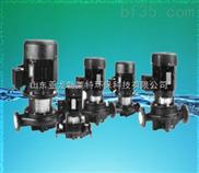 ISG、ISF、ISW、ISR(XB)型单级离心泵