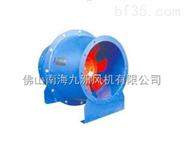 广东风机厂专业生产GXF斜流风机
