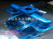 隔膜泵高压水泵,小型隔膜泵,气动隔膜泵膜,隔膜泵 厂家