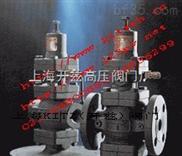 节流阀|上海KITZ(开兹)阀门