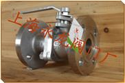 上海液氨阀门厂家 氨用截止阀 氨气切断阀