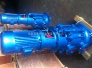 多级泵,LG高建筑给水泵,高层建筑给水泵,立式多级泵