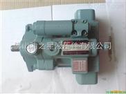 台湾旭宏HPC大量库存现货P08-A3-F-R-01