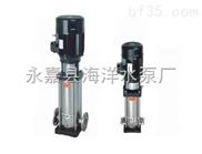 CDLF立式離心多級泵