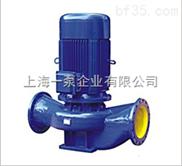冷却塔热水循环泵