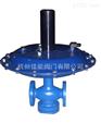 ZZDX泄氮阀、ZZDQ氮封装置、氮封储罐自动调节阀
