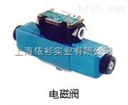 4GWE6D单电控