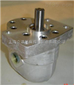液压齿轮油泵 CB-B63