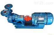 旋涡泵(W型W型直联式旋涡泵)
