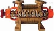 肯富来WZ型多级自吸旋涡泵,高扬程小流量