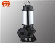 50QW15-40-5.5潛水排污泵,潛水排污泵50WQ15-40-5.5
