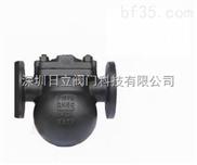 进口不锈钢蒸汽疏水阀 进口蒸汽疏水阀 进口碳钢疏水阀