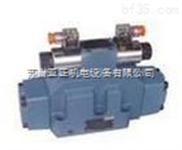 北京华德4WR(Z/H)型电液比例换向阀专卖店