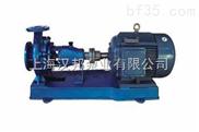 漢邦IS、IR型臥式單級單吸清水離心泵、清水泵_1