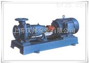 汉邦3 IS型卧式单级单吸清水离心泵、清水泵_1