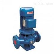供应韩亚ISG100-100管道离心泵