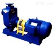 供应韩亚ZX型不锈钢自吸泵/铸铁自吸泵