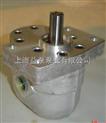 液压齿轮油泵CB-B16