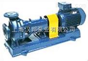 汉邦1 IHF型氟塑料合金化工离心泵、化工泵_1