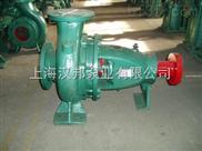 汉邦1 IS型卧式单级单吸清水离心泵、清水泵_1