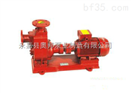 消防泵,XBD自吸消防泵,自吸泵,消防泵厂家