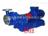 排污泵,PWF不锈钢耐腐蚀污水泵,污水泵厂家