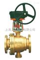 QY347F-全铜氧气球阀