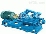 供应2SK水环真空泵产品的详细说明