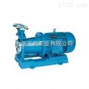汉邦3 CWB型磁力驱动旋涡泵、磁力泵