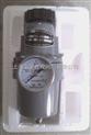QFH211 QFH211空气过滤减压阀