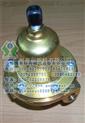 高壓減壓閥-fisher高壓減壓閥中國總代理