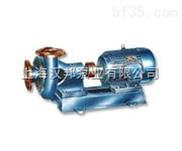漢邦4 PW型懸臂式離心污水泵、排污泵