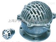 不銹鋼底閥-上海不銹鋼底閥-塑料底閥-上海滬貢閥門