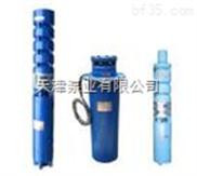 高價回收潛水泵,錫青銅潛水泵,小流量潛水泵