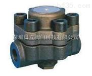 进口高压疏水阀 进口高压焊接疏水阀 进口高压法兰疏水阀