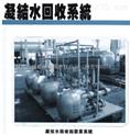 HP10/HP20/HP30/HP50-凝结水回收装置