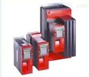 MDX61B0040-5A3-4-0T出售
