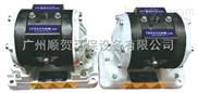 VERDER气动隔膜泵VA8塑料泵