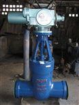 Z960Y电动焊接闸阀 不锈钢闸阀