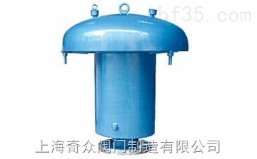 液壓安全閥  批發 上海奇眾