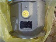 德国力士乐rexroth柱塞泵A10VSO28DR/31R-VPA12N00