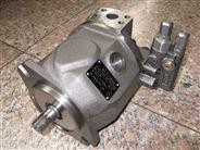 德国力士乐变量柱塞泵A10VSO28DFR1/31R-VPA12N00