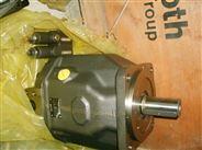 德国力士乐柱塞泵A10VSO28DFLR/31L-PPA12N00