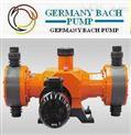 进口对置式机械隔膜计量泵_德国设备/厂家、价格