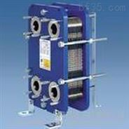 美国ADALET耦合器、ADALET电缆耦合器
