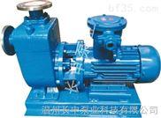 CYZL-A直联式自吸油泵