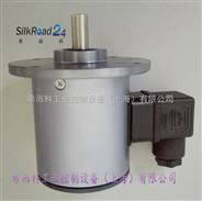 优势设备GWADQ 160x80-50