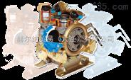 德國代購BERTOLINI泵--赫爾納(大連)